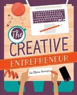 The Creative Entrepreneur (Paperback)