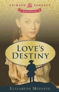 Love's Destiny (Paperback)
