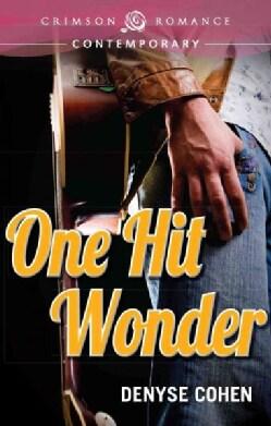One Hit Wonder (Paperback)