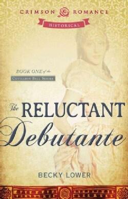 Reluctant Debutante (Paperback)