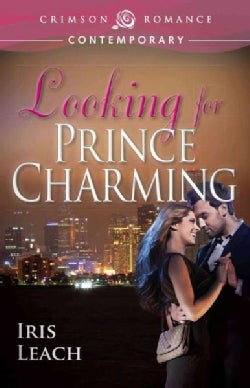 Looking for Prince Charming (Paperback)