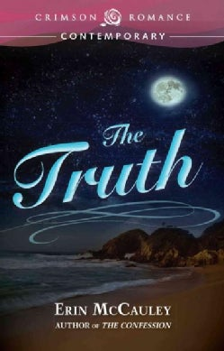 Truth (Paperback)