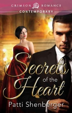 Secrets of the Heart (Paperback)