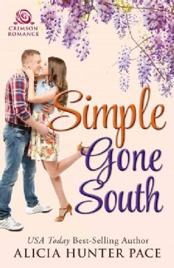 Simple Gone South (Paperback)