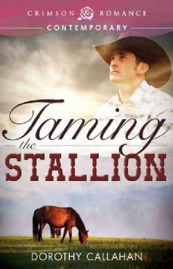 Taming the Stallion (Paperback)
