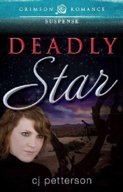 Deadly Star (Paperback)