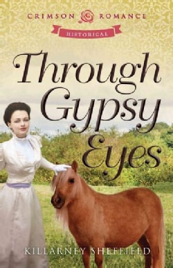 Through Gypsy Eyes (Paperback)
