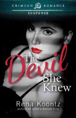 The Devil She Knew (Paperback)