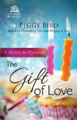 The Gift of Love (Paperback)