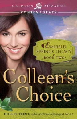Colleen's Choice (Paperback)