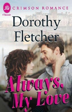 Always, My Love (Paperback)