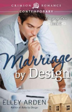 Marriage by Design (Paperback)