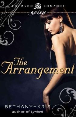 The Arrangement (Paperback)