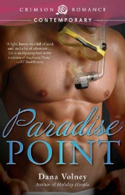 Paradise Point (Paperback)