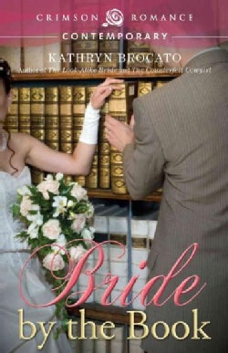 Bride by the Book (Paperback)