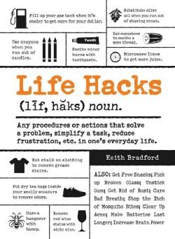 Life Hacks (Paperback)