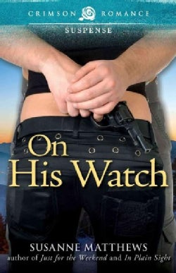 On His Watch (Paperback)