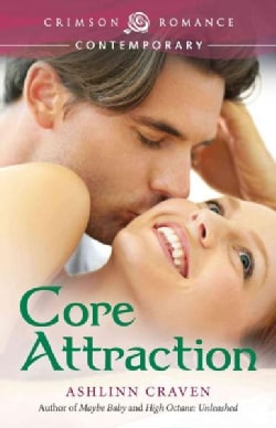 Core Attraction (Paperback)