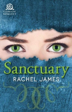 The Sanctuary (Paperback)