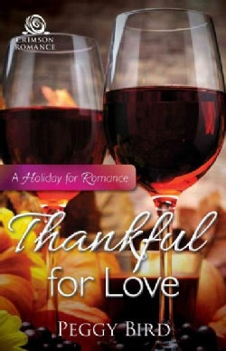 Thankful for Love (Paperback)
