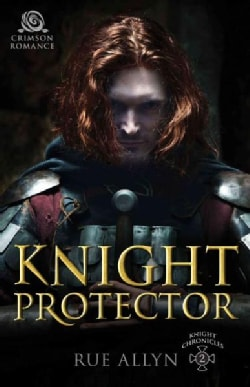 Knight Protector (Paperback)