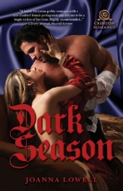 Dark Season (Paperback)