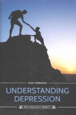 Understanding Depression (Hardcover)