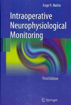 Manter and gatz neuroanatomy