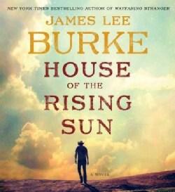 House of the Rising Sun (CD-Audio)