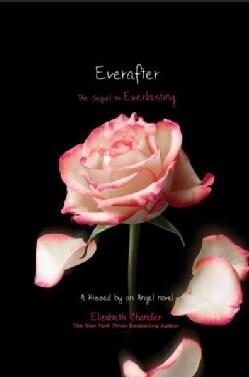 Everafter (Paperback)