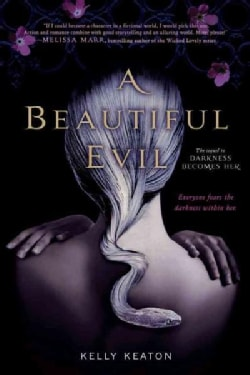 A Beautiful Evil (Paperback)