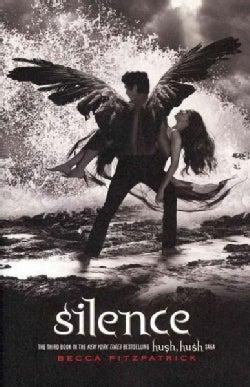 Silence (Hardcover)