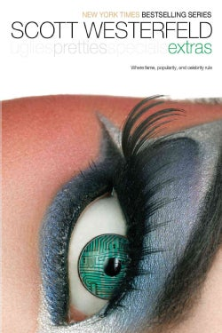 Extras (Hardcover)