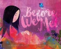 Before We Met (Hardcover)