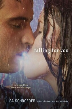 Falling for You (Paperback)