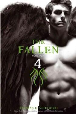 The Fallen 4: Forsaken (Paperback)
