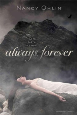 Always, Forever (Paperback)