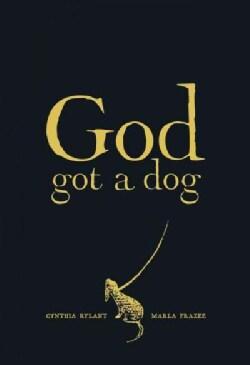 God Got a Dog (Hardcover)