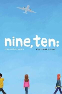 Nine, Ten: A September 11 Story (Hardcover)