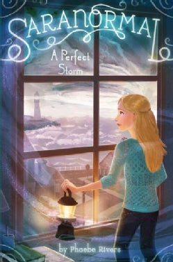 A Perfect Storm (Hardcover)