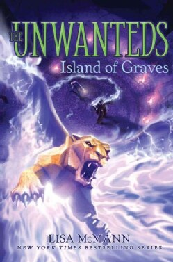 Island of Graves (Paperback)
