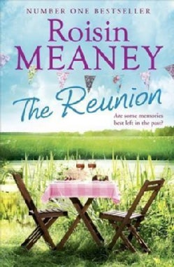 The Reunion (Paperback)