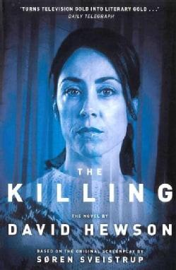 The Killing (Paperback)