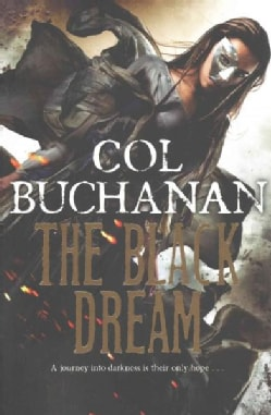 The Black Dream (Paperback)