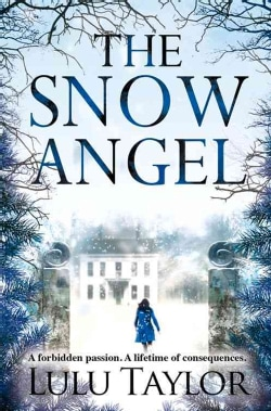 The Snow Angel (Paperback)