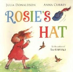 Rosie's Hat (Paperback)