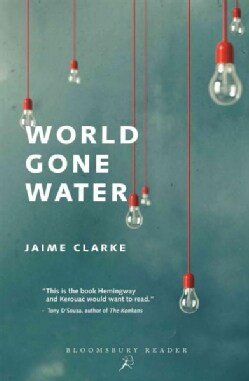 World Gone Water (Paperback)