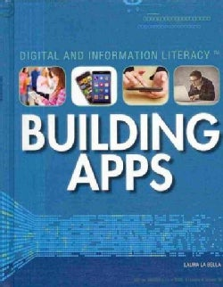 Building Apps (Hardcover)