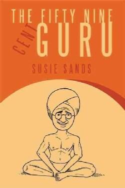 The Fifty Nine Cent Guru (Paperback)