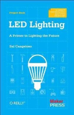 LED Lighting (Paperback)